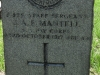 west-street-cemetary-military-p-275-staff-sgt-jac-mantell-sa-pay-corps-1917