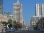Durban CBD - West Street ( Dr Pixley ka Seme)