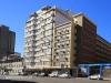 Durban 119 West Street