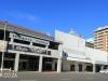 Durban 177 West Street