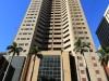 Durban 303 west Street