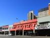 Durban 481 West Street (1)