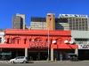 Durban 481 West Street (3)