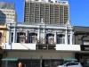 Durban 505  West Street 1903