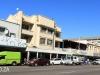Durban 553 West Street (1)