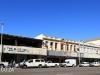 Durban 553 West Street (3)