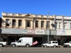 Durban 553 West Street (4)