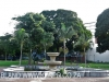 Durban CBD - Medley Wood gardens and Swimming baths (1)