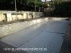 Durban CBD - Medley Wood gardens and Swimming baths (3)
