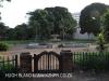 Durban CBD - Medley Wood gardens and Swimming baths (7)