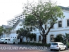 Durban CBD - Old Court House Museum (2)