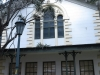 Durban CBD - Old Court House Museum opened 1866 (6)