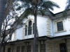 Durban CBD - Old Court House Museum opened 1866 (8)