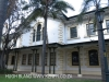 Durban CBD - Old Court House Museum opened 1866 (9)