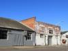 Durban Morrison Street