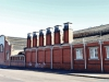 Durban Old Breweries Florence Zama Road (4)