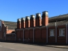 Durban Old Breweries Florence Zama Road (5)
