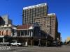 Durban West Street Buchanan Buildings
