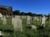 Durban West Street Cemetery and Chapel (1)