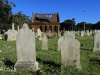 Durban West Street Cemetery and Chapel (2)