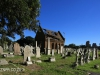 Durban West Street Cemetery and Chapel