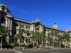 Durban West Street City Hall (3)