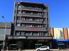 Durban West Street McIntosh House (1)