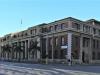 Durban West Street and Aliwal Dept Public Works (2)