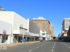 Durban West Street views to the West