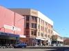 Durban Yusuf Dadoo Street Lakman Chambers