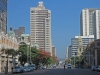 durban-bp-centre-west-street-samora-machel-s-29-51-492-e-31-01-667-elev-21m-1