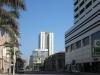 durban-bp-centre-west-street-samora-machel-s-29-51-492-e-31-01-667-elev-21m-3