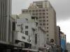 durban-cbd-369-west-street-s-29-51-530-e-31-01-1