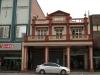 durban-cbd-460-west-street-jameson-building-1925-s-29-51-557-e-31-01-087-elev-4m-2