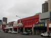 durban-cbd-485-west-street-other-shops-s-29-51-575-e-31-01-2
