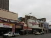 durban-cbd-485-west-street-other-shops-s-29-51-575-e-31-01-4