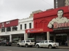 durban-cbd-485-west-street-other-shops-s-29-51-575-e-31-01-5