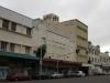 durban-cbd-560-west-street-beares-building-1925-s29-51-600-e-31-00-1
