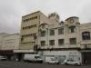durban-cbd-560-west-street-beares-building-1925-s29-51-600-e-31-00-3