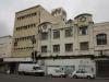durban-cbd-560-west-street-beares-building-1925-s29-51-600-e-31-00-4