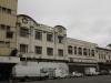 durban-cbd-560-west-street-beares-building-1925-s29-51-600-e-31-00-7