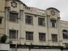 durban-cbd-560-west-street-beares-building-1925-s29-51-600-e-31-00-8