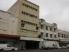 durban-cbd-560-west-street-beares-building-1925-s29-51-600-e-31-00-9