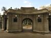 durban-cbd-cnr-gardiner-west-waiting-rooms-entrance-to-cenotaph-s-29-51-500-e-31-01-1