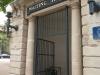 durban-cbd-cnr-gardiner-west-waiting-rooms-entrance-to-cenotaph-s-29-51-500-e-31-01-2