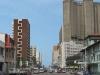 durban-cbd-dr-pixley-ka-seme-west-street-views-1
