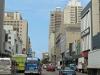durban-cbd-dr-pixley-ka-seme-west-street-views-23