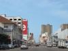 durban-cbd-dr-pixley-ka-seme-west-street-views-40