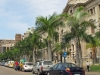 durban-cbd-dr-pixley-ka-seme-west-street-views-41-city-hall