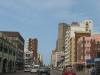 durban-cbd-dr-pixley-ka-seme-west-street-views-43